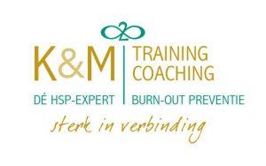KM Training Coaching