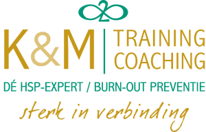 KM Training Coaching